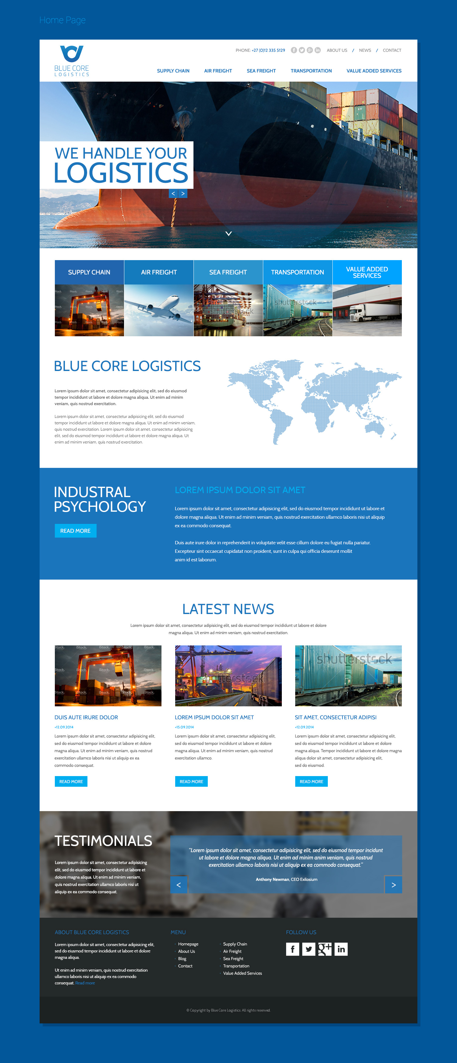 BCL strona www