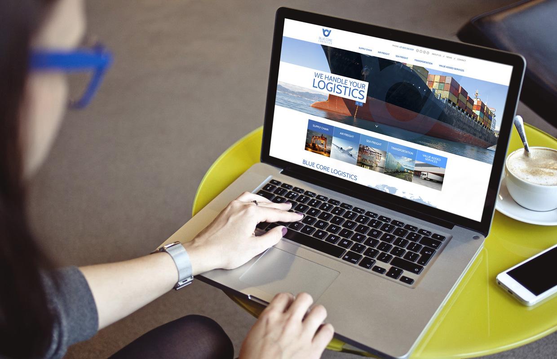 BCL projektowanie grafiki www