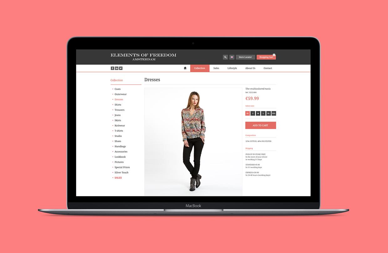projektowanie grafiki www