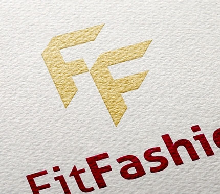 FitFashion