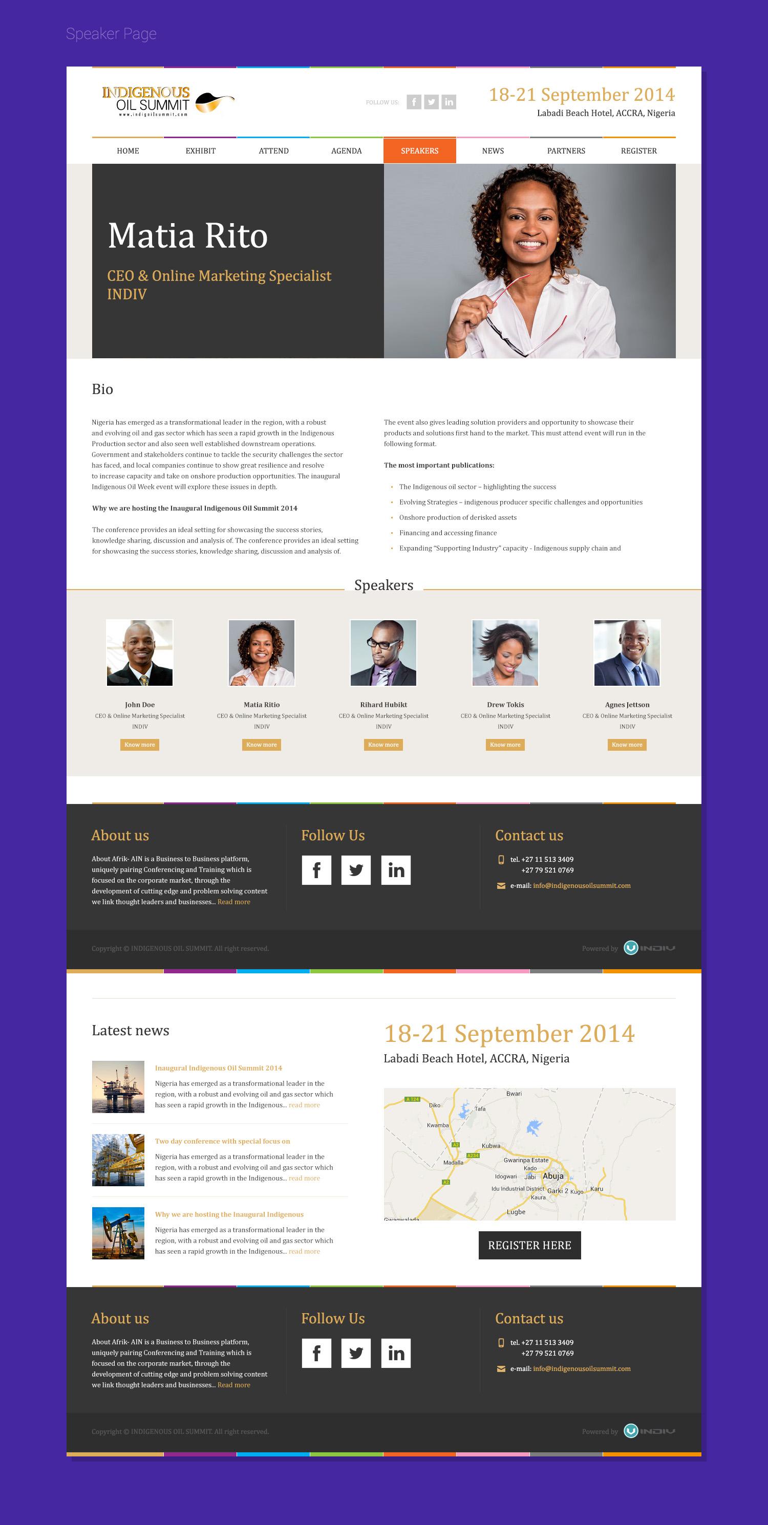 grafika do strony www