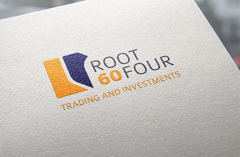 logo dla produktu