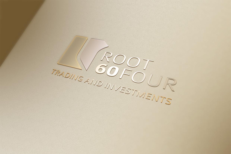 logo dla marki