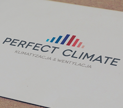 Perfect Climate
