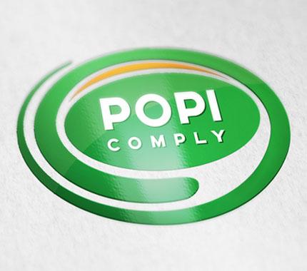 POPI COMPLY