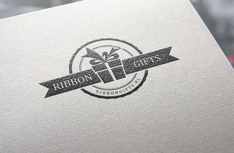 Projekty graficzne logotypów