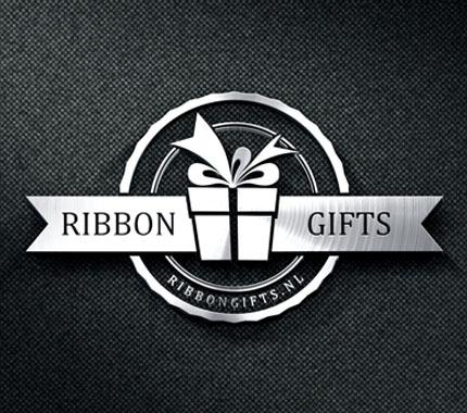 Ribbon Gifts
