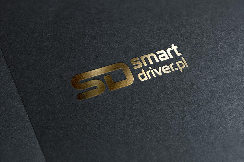 logotyp dla produktu