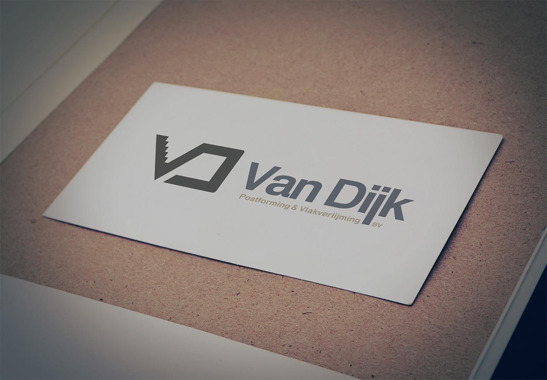 projekty graficzne logo