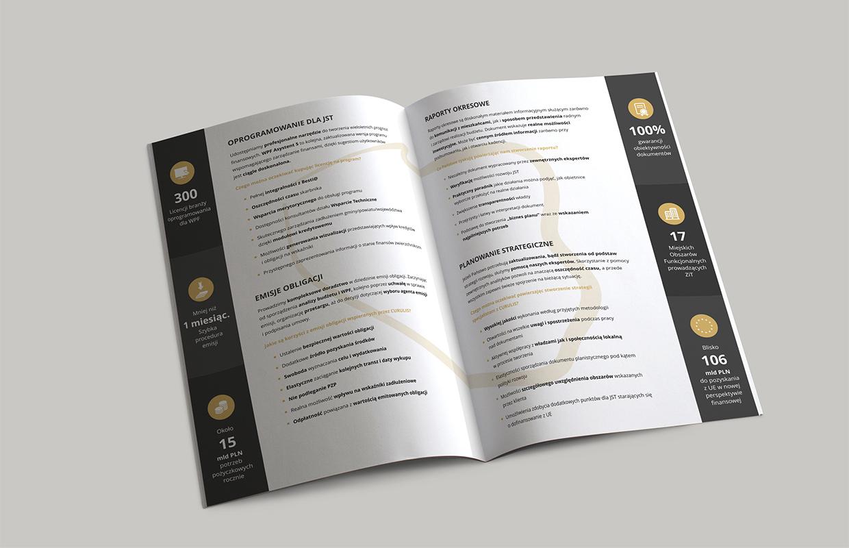 Katalog firmowy Curulis