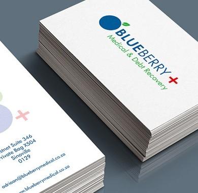 BlueBerry Medical