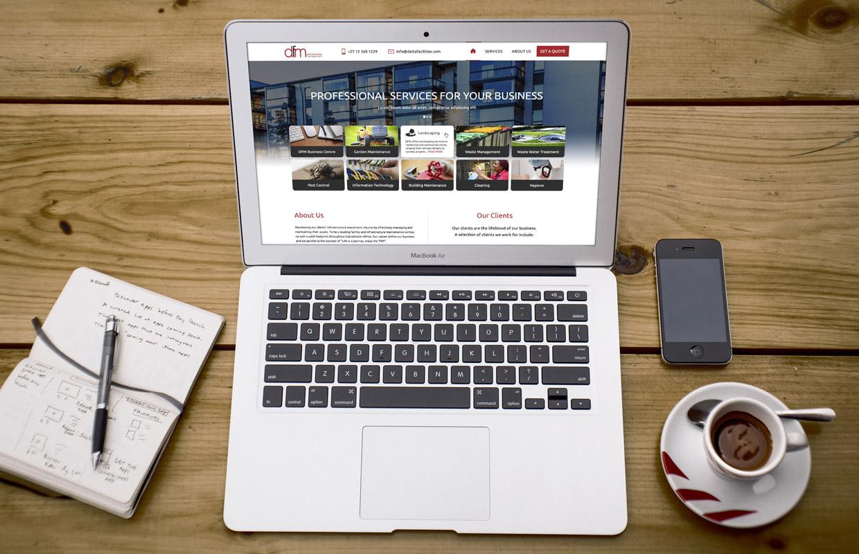 witryna internetowa