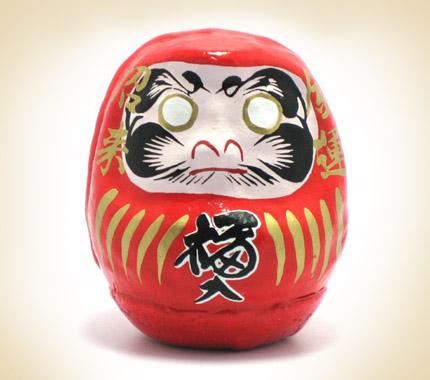 Save Like Japan